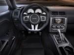 Dodge Challenger RT 100th Anniversary 2014 Photo 01