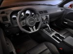 Dodge Challenger RT 100th Anniversary 2014 Photo 02
