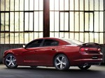 Dodge Charger RT 100th Anniversary 2014 Photo 05
