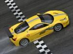 Ferrari 458 Challenge Evoluzione 2014 Photo 01