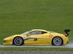 Ferrari 458 Challenge Evoluzione 2014 Photo 03