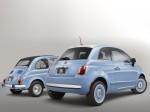 Fiat 500 1957 Edition 2014 Photo 04