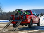 Ford F-150 XLT SuperCrew 2014 Photo 02