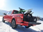 Ford F-150 XLT SuperCrew 2014 Photo 03