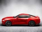 Ford Mustang GT 2014 Photo 03