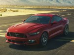 Ford Mustang GT 2014 Photo 05