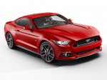 Ford Mustang GT 2014 Photo 07