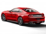 Ford Mustang GT 2014 Photo 08