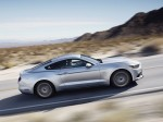 Ford Mustang GT 2014 Photo 10
