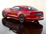 Ford Mustang GT 2014 Photo 12