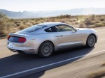 Ford Mustang GT 2014 Photo 13