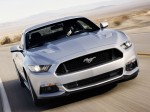 Ford Mustang GT 2014 Photo 19