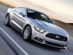 Ford Mustang GT 2014 Photo 22