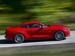 Ford Mustang GT 2014 Photo 23
