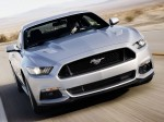 Ford Mustang GT 2014 Photo 26