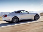 Ford Mustang GT 2014 Photo 27