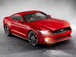Ford Mustang GT 2014 Photo 33