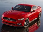 Ford Mustang GT 2014 Photo 34