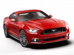 Ford Mustang GT 2014 Photo 35