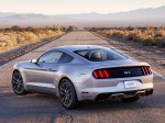 Ford Mustang GT 2014 Photo 38