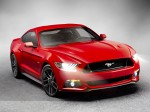 Ford Mustang GT 2014 Photo 40