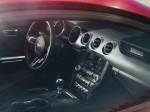 Ford Mustang GT 2014 Photo 44