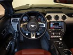 Ford Mustang GT Convertible 2014 Photo 01