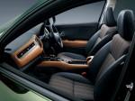 Honda Vezel Hybrid 2014 Photo 02