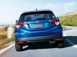 Honda Vezel Hybrid 2014 Photo 05