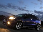 Honda Vezel Hybrid 2014 Photo 10