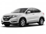 Honda Vezel Hybrid 2014 Photo 12