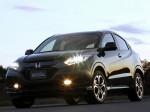 Honda Vezel Hybrid 2014 Photo 16