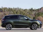 Honda Vezel Hybrid 2014 Photo 18