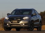 Honda Vezel Hybrid 2014 Photo 20