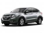 Honda Vezel Hybrid 2014 Photo 23