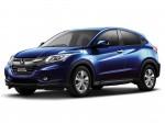 Honda Vezel Hybrid 2014 Photo 26
