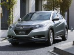 Honda Vezel Hybrid 2014 Photo 28