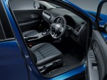 Honda Vezel Hybrid 2014 Photo 31