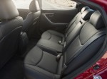 Hyundai Elantra Sport USA 2014 Photo 01