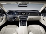 Hyundai Genesis 2014 Photo 01