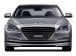 Hyundai Genesis 2014 Photo 04