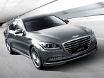 Hyundai Genesis 2014 Photo 05