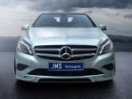 JMS Racelook Mercedes A-Klasse 2014 Photo 01