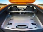 Kia GT4 Stinger 2014 Photo 13