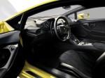 Lamborghini Huracan LP610-4 LB724 2014 Photo 01