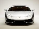 Lamborghini Huracan LP610-4 LB724 2014 Photo 06