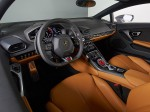 Lamborghini Huracan LP610-4 LB724 2014 Photo 09