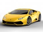 Lamborghini Huracan LP610-4 LB724 2014 Photo 14