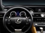 Lexus RC 350 USA 2014 Photo 01