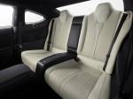 Lexus RC F 2014 Photo 04